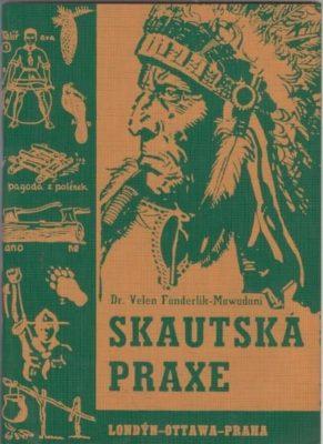 Obálka reprintu z roku 1991.
